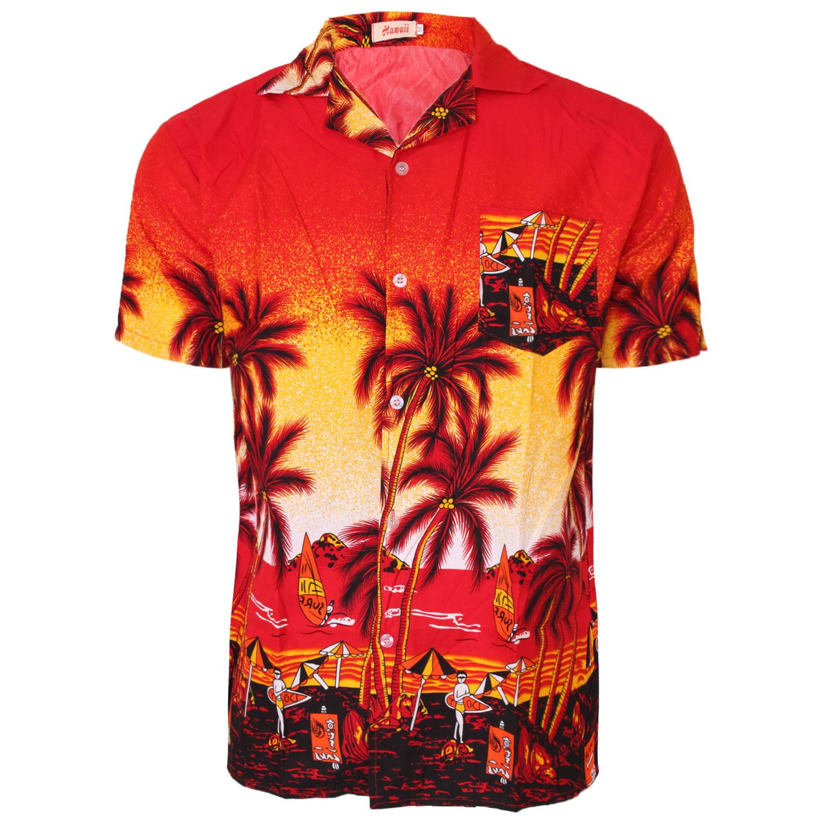 Find great deals on eBay for men hawaiian shirt. Shop with confidence.