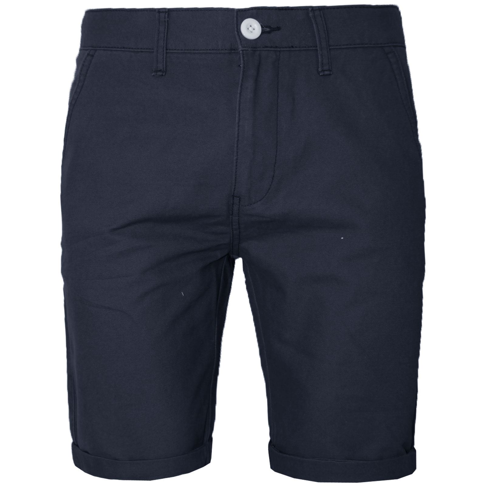 NEW MENS CHINO SHORTS SMART COTTON SUMMER COMBAT CASUAL CARGO ...