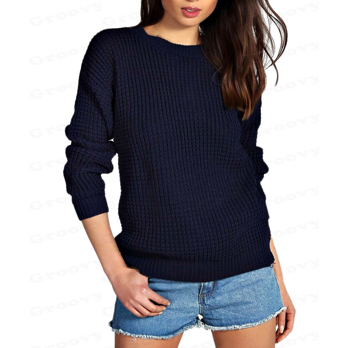 Women's Sweaters and Women's Wool Sweaters from 0549sahibi.tk At 0549sahibi.tk, we believe all weather is sweater weather, so we offer an extensive selection for every season and every style. From cable knit wool sweaters to classic women's cardigan sweaters, we have you covered.