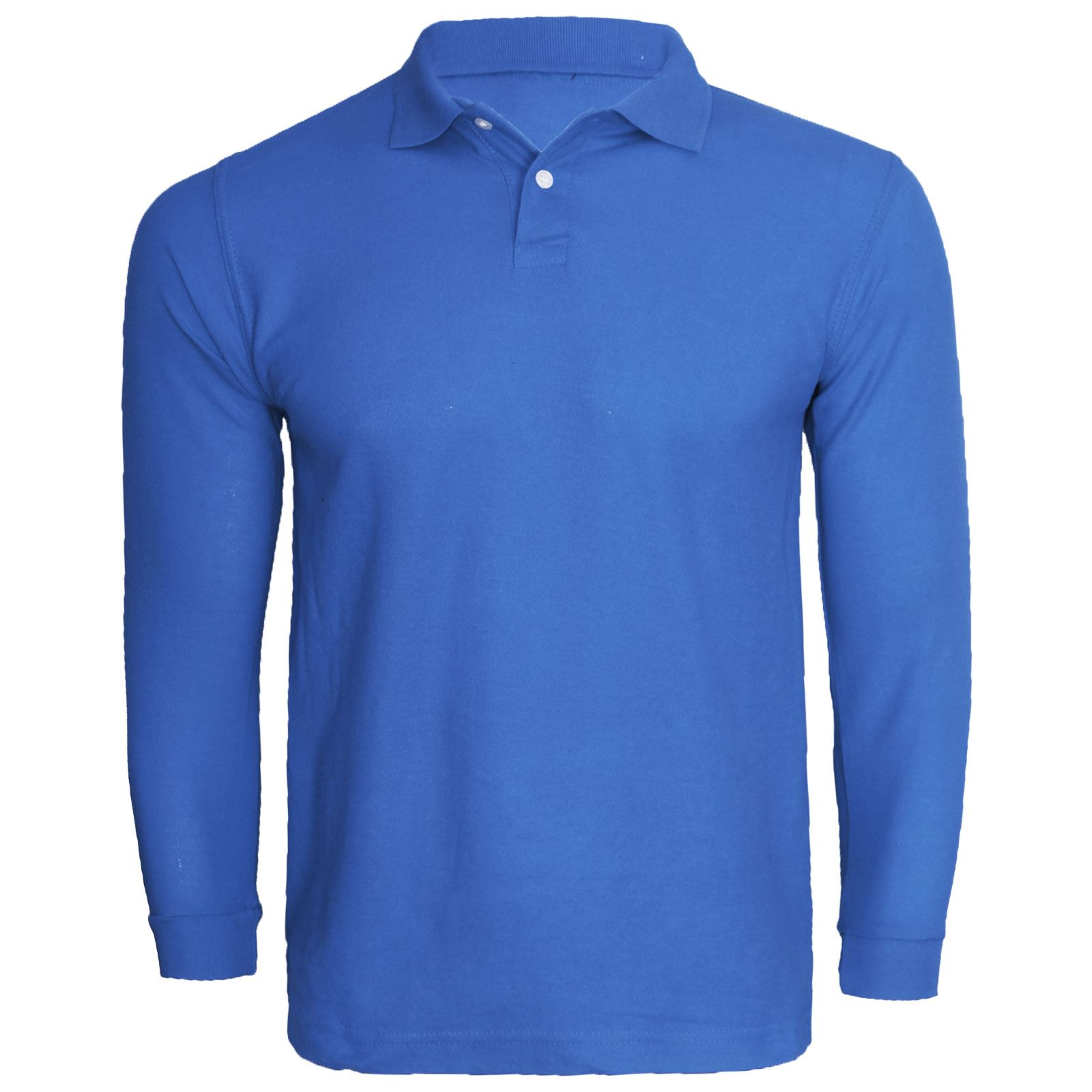 Free shipping BOTH ways on lacoste kids long sleeve classic pique polo shirt toddler little kids big kids, from our vast selection of styles. Fast delivery, and 24/7/ real-person service with a smile. Click or call