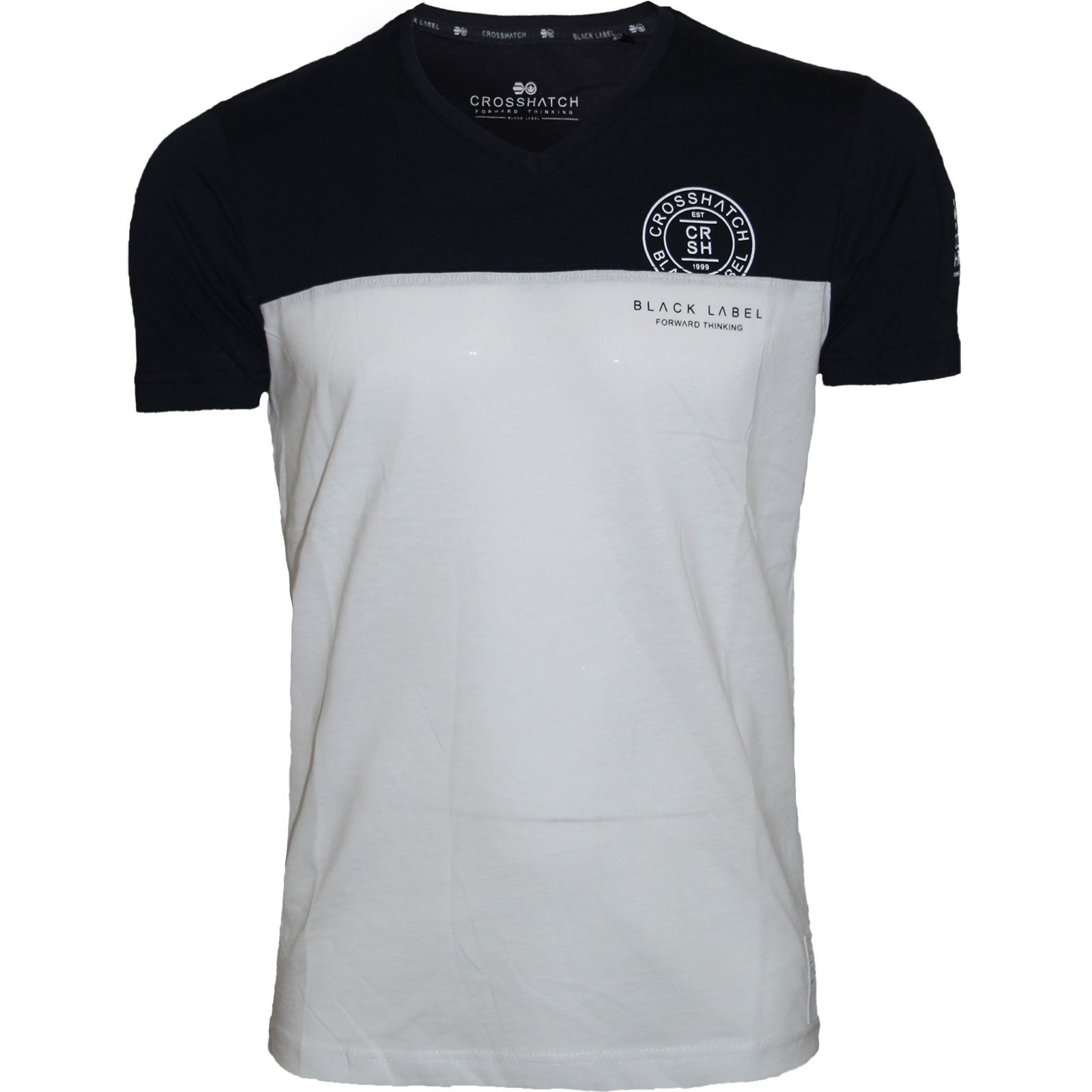 Men's Designer Clothing: Free Shipping on orders over $45 at oraplanrans.tk - Your Online Men's Designer Clothing Store! Get 5% in rewards with Club O!