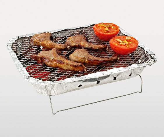 Portable-14-034-barbecue-grill-bbq-charbon-picnic-camping-exterieur ...