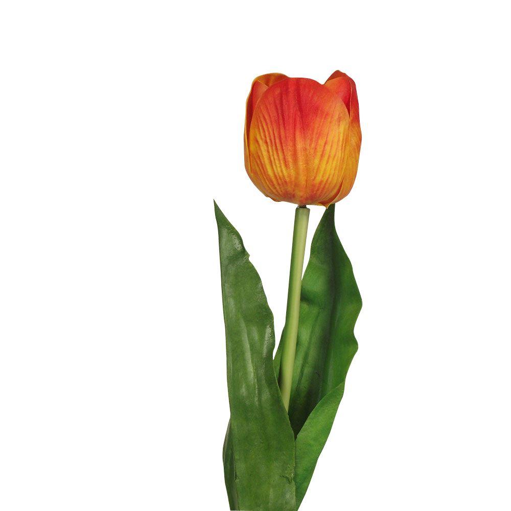 Premium Tulip 39 Real Touch 39 Single Artificial Latex