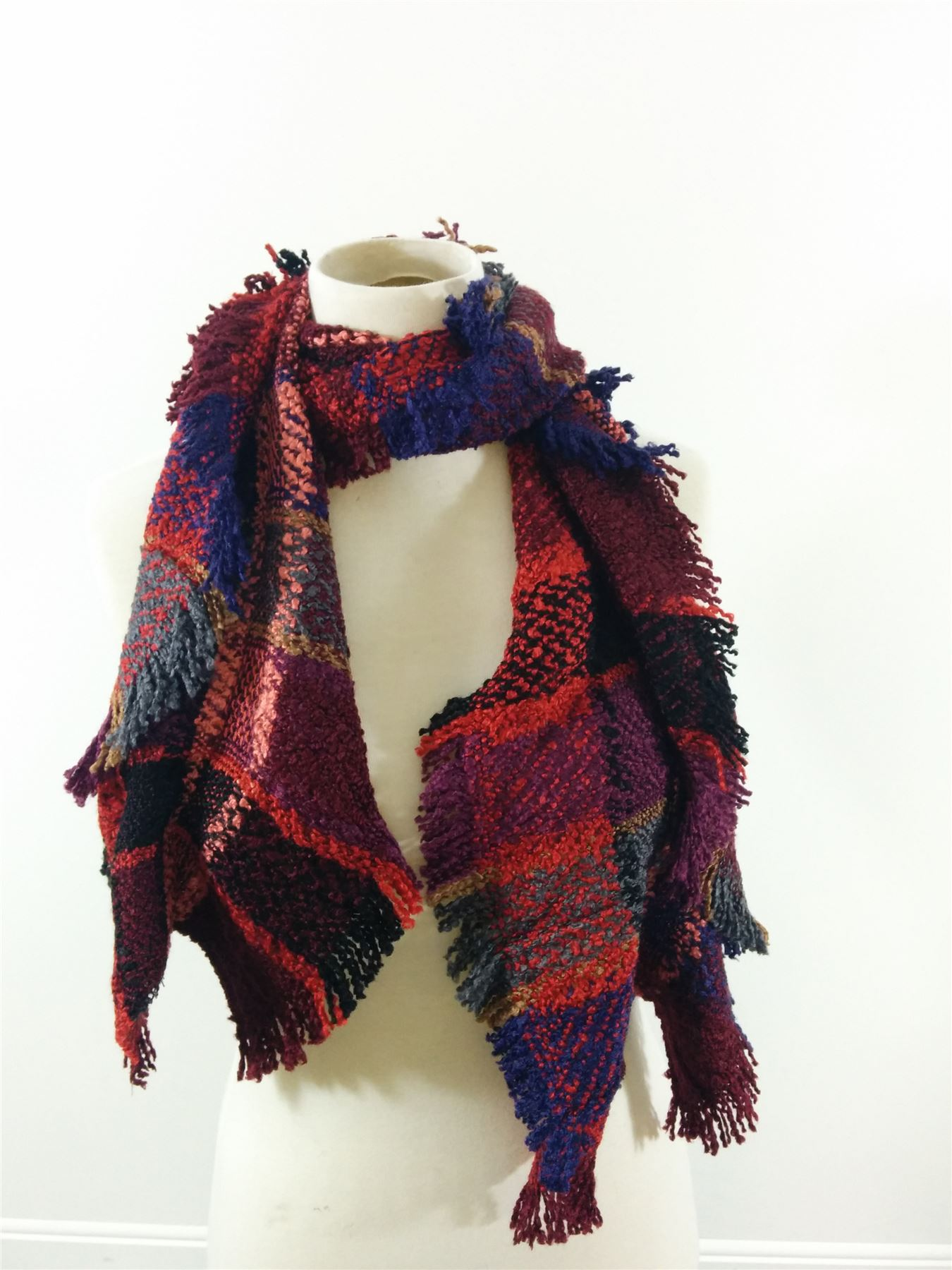 Online shopping for popular & hot Shawls for Sale from Women's Clothing & Accessories, Scarves, Cardigans, Blouses & Shirts and more related Shawls for Sale like Shawls for Sale. Discover over of the best Selection Shawls for Sale on cybergamesl.ga Besides, various selected Shawls for Sale brands are prepared for you to choose.