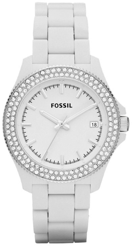 fossil designer rrp 163 149 white stones