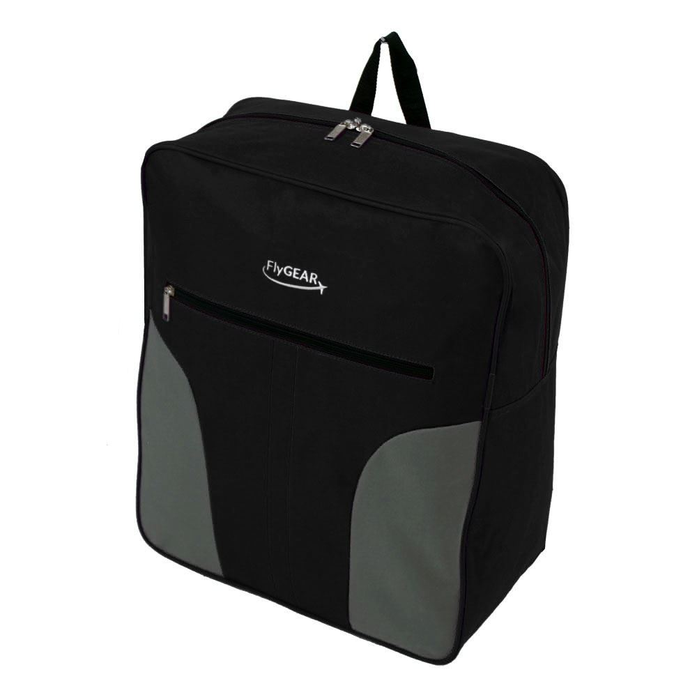 Ryanair-Cabin-Backpack-Rucksack-Hand-Luggage-Travel-Carry-On-Holdall-Flight-Bag