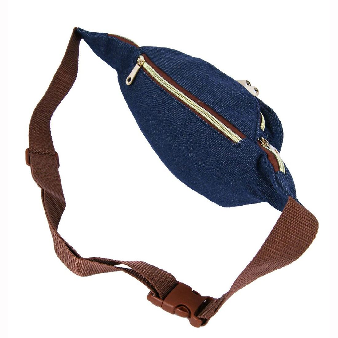 You searched for: ladies bum bags! Etsy is the home to thousands of handmade, vintage, and one-of-a-kind products and gifts related to your search. No matter what you're looking for or where you are in the world, our global marketplace of sellers can help you find unique and affordable options. Let's get started!