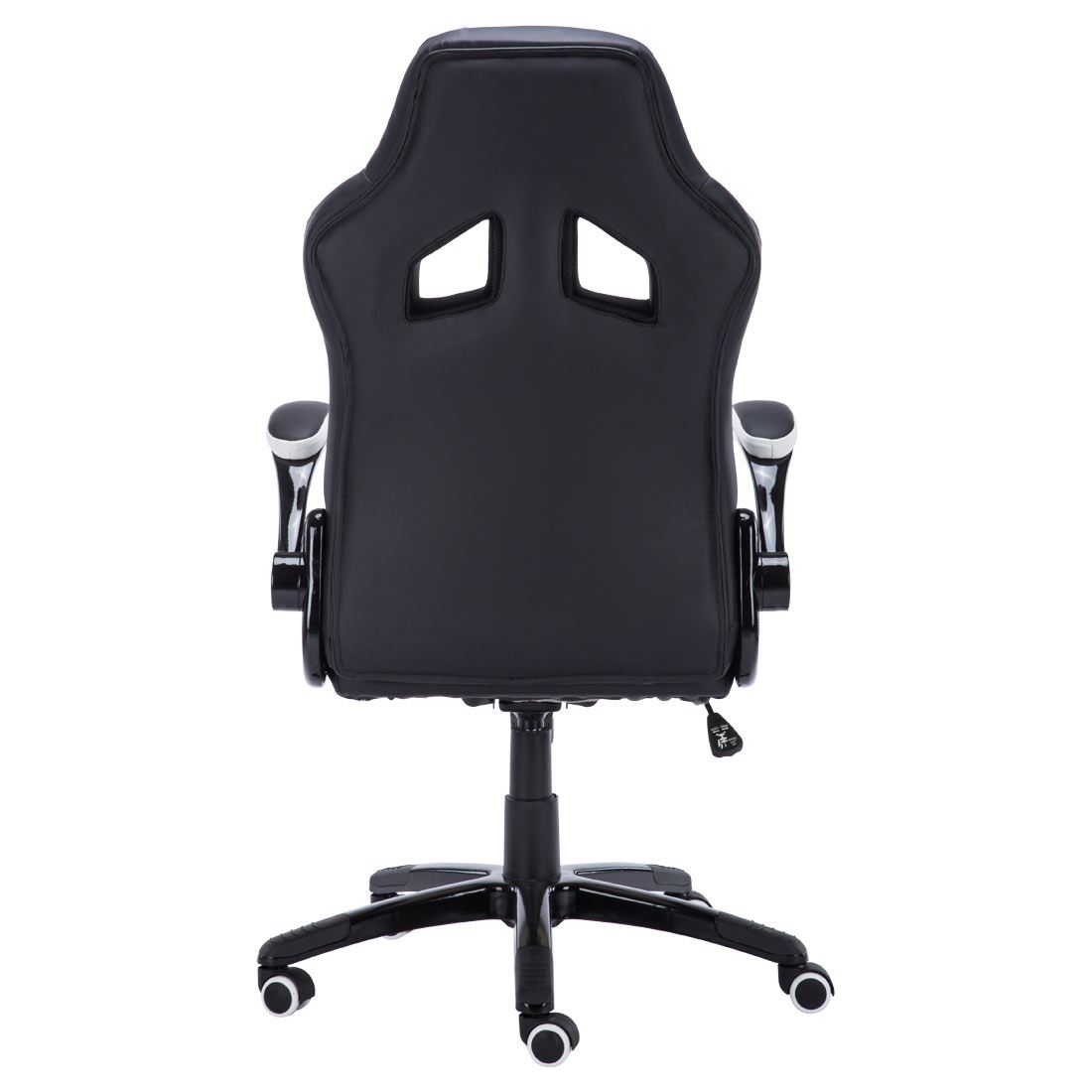 gtforce roadster 2 sport racing car office chair leather