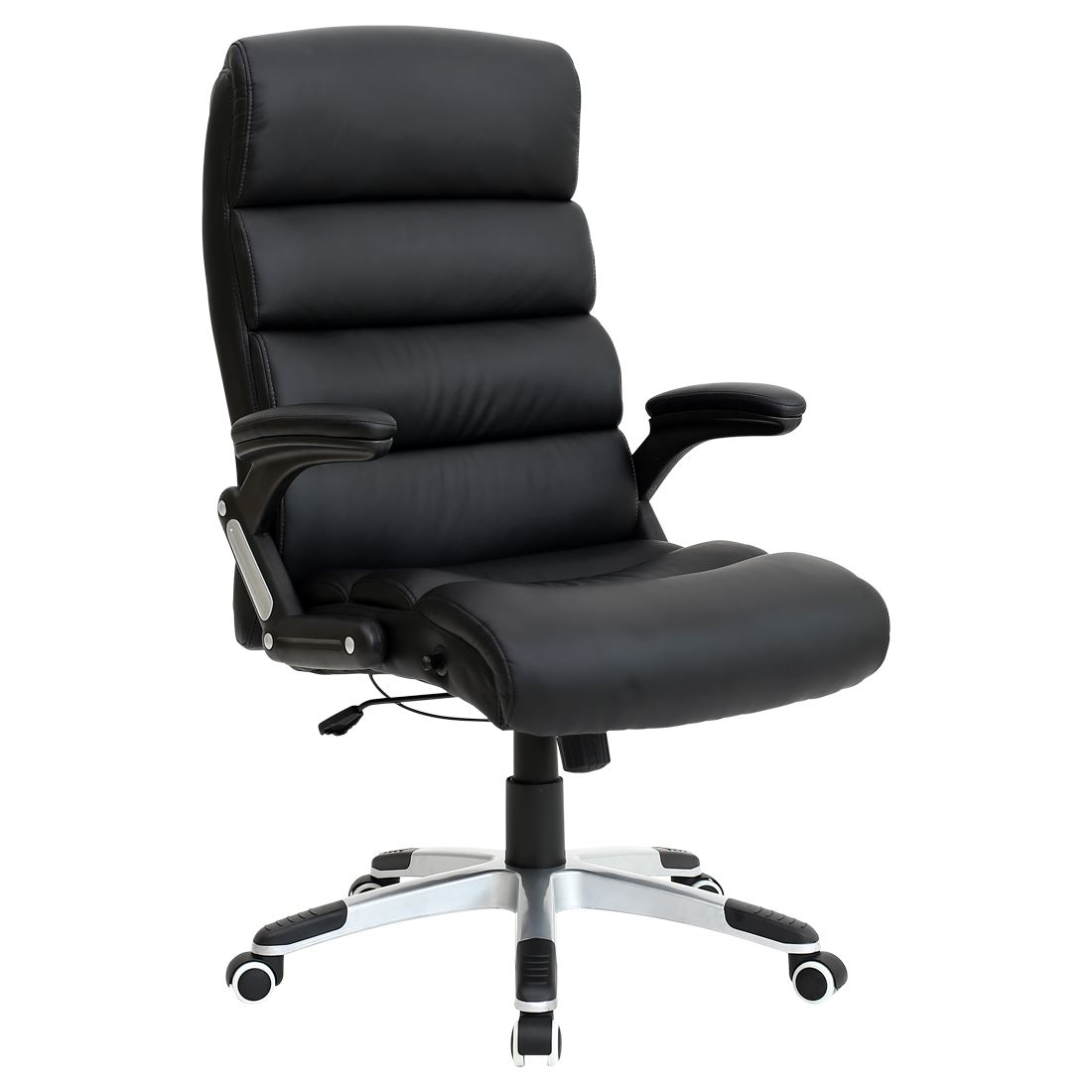 100 high back recliner chair recliner rocking chair reversi