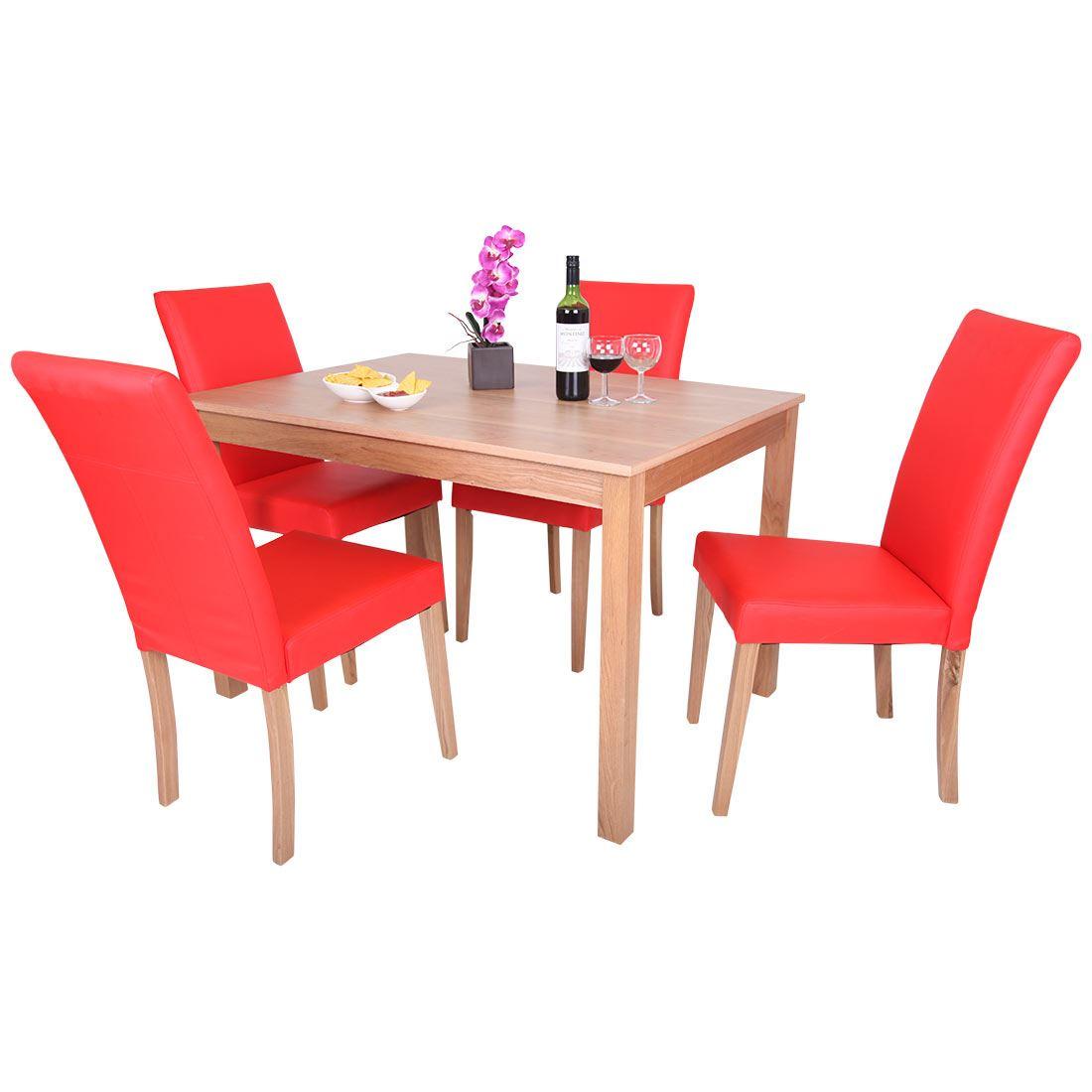 Dining Room Furniture Northern Ireland doorideacom : e8d685c1 3e12 40dd 86ca e734dd2b1a93 from dooridea.com size 1100 x 1100 jpeg 63kB