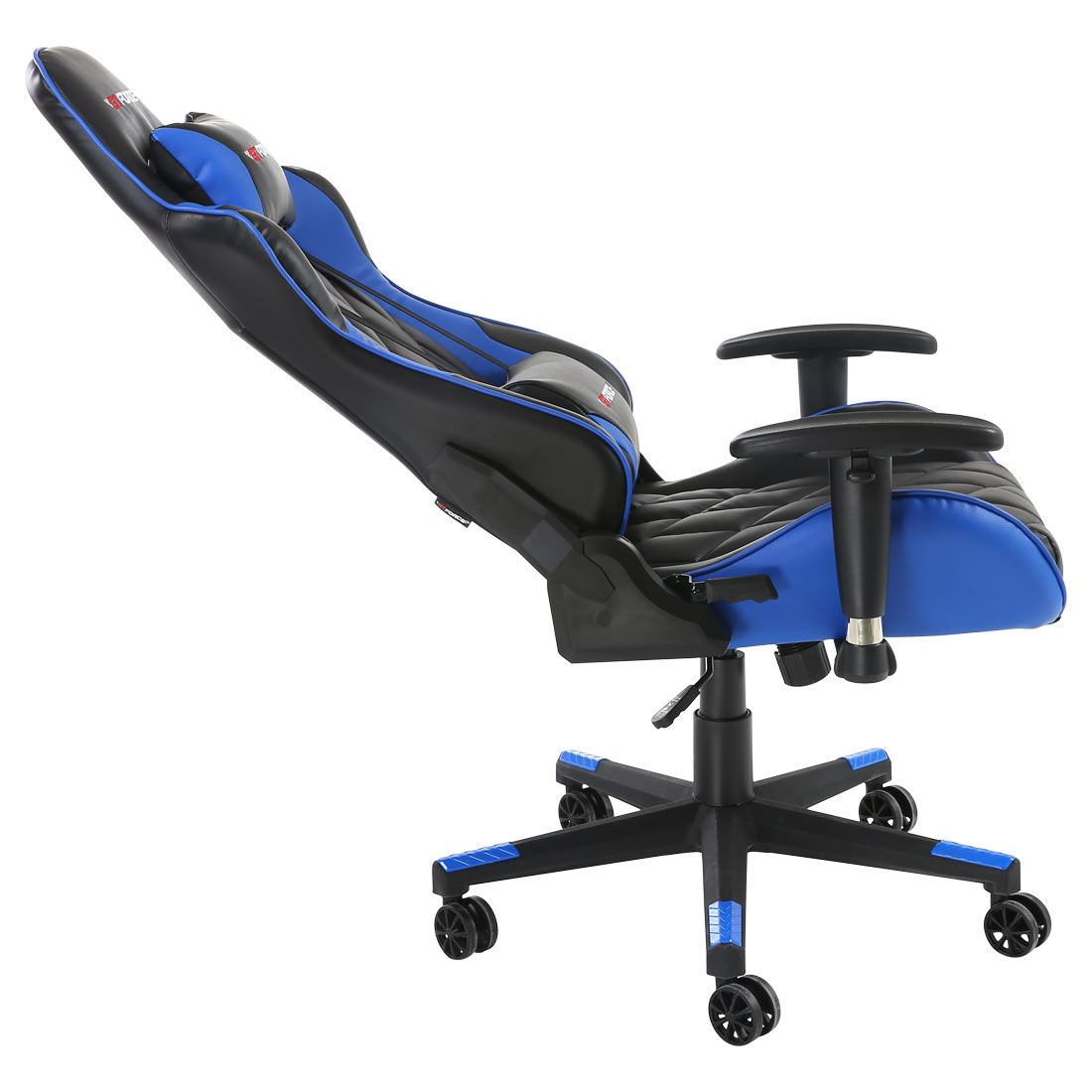 Home, Furniture & DIY > Furniture > Chairs