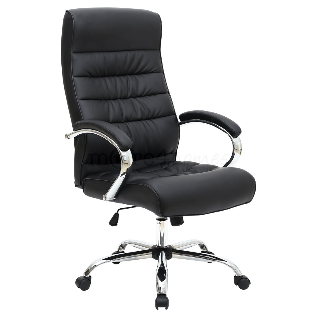 mexico premium high back executive leather office chair computer desk