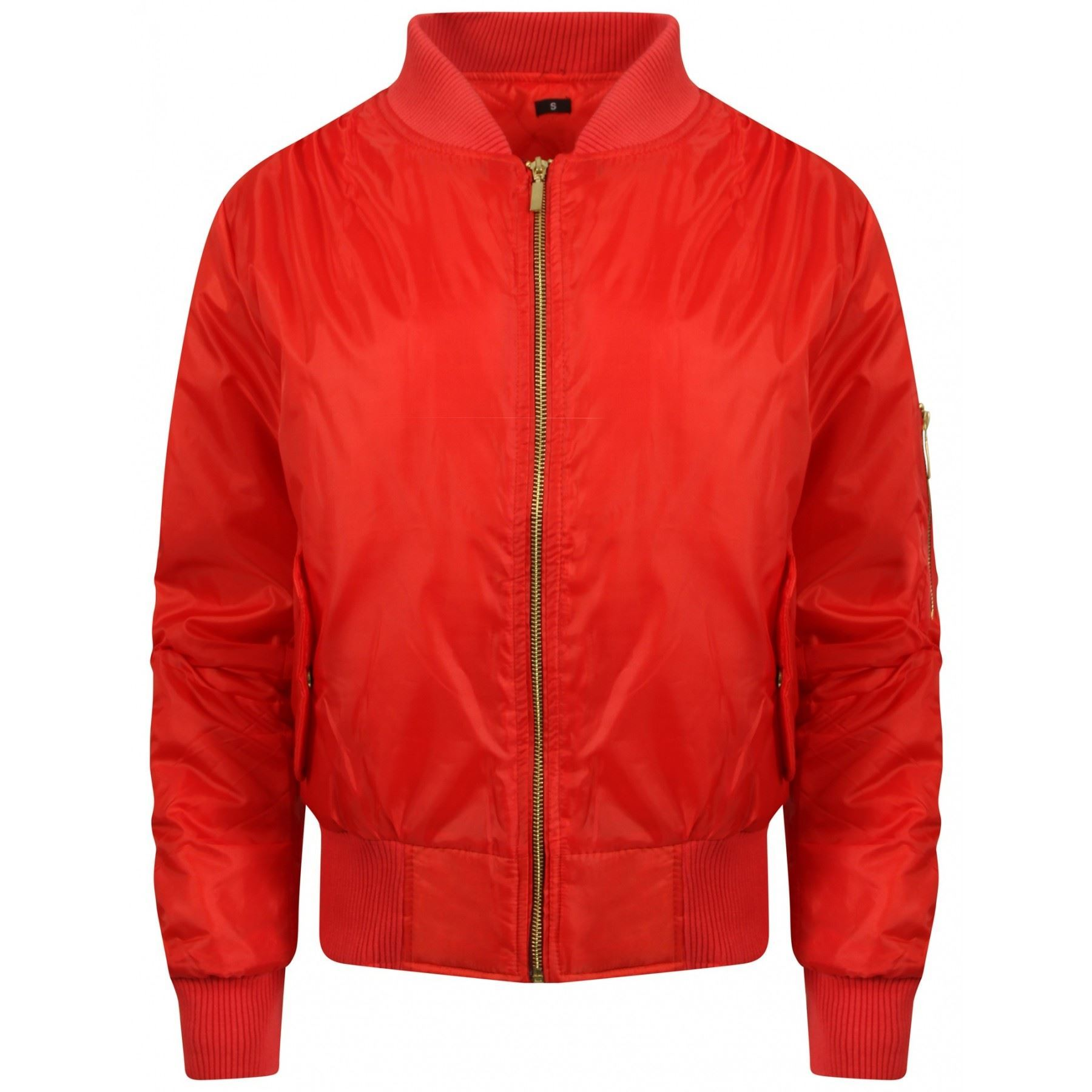 World of Dream Leather Jackets for Mens | Womens | Jackets ...