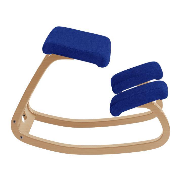 VARIER Variable Balans Original Kneeling Office Chair