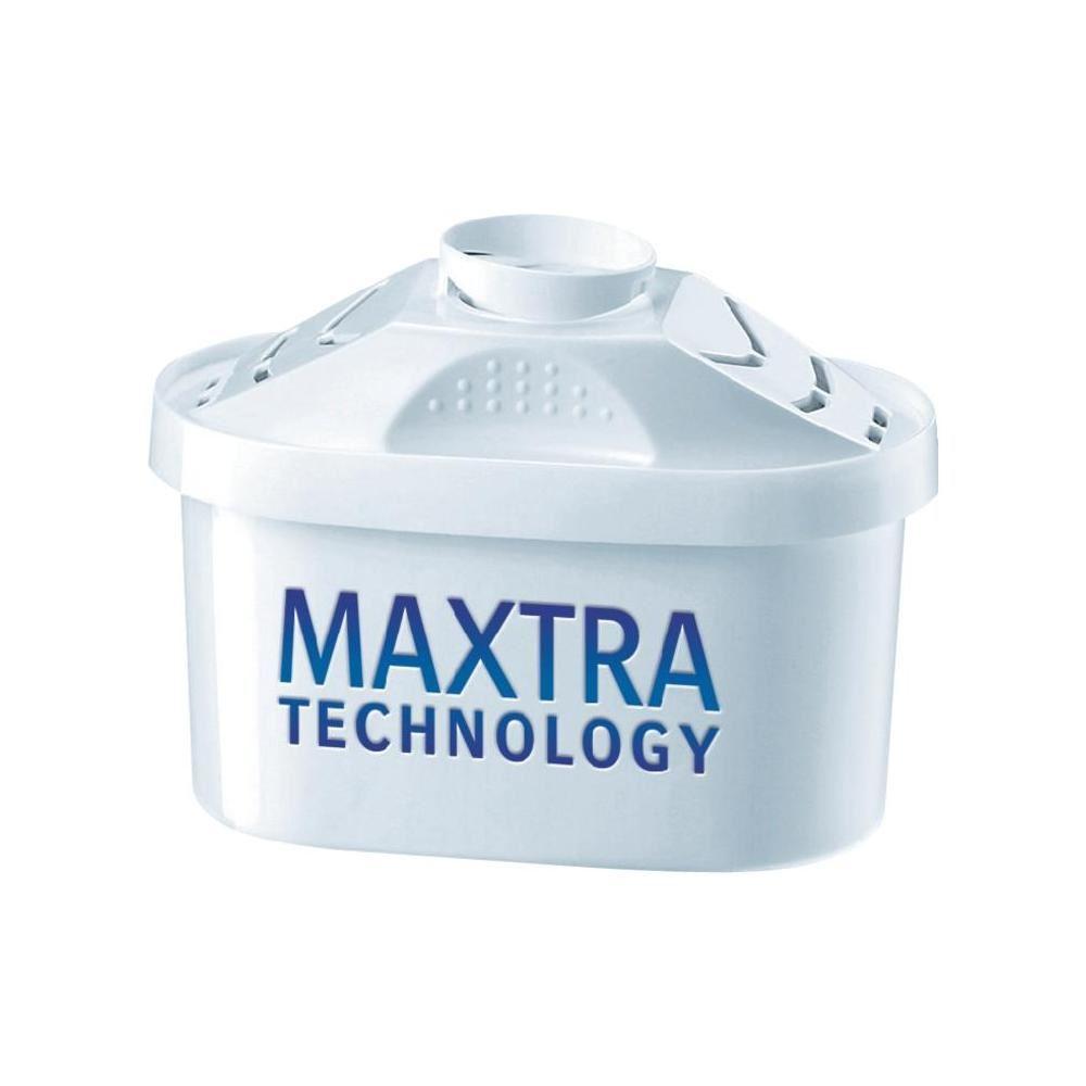 BRITA Colour Edition Marella Water Filter Jug + 1 MAXTRA Cartridge - Cool Blue eBay
