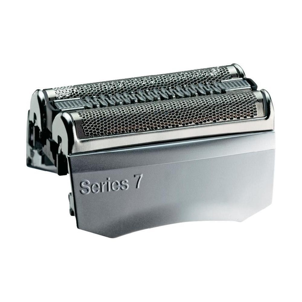 Braun 70s Replacement Cutter Foil Cassette Series 7 Pulsonic 9000 790cc 9595 | eBay