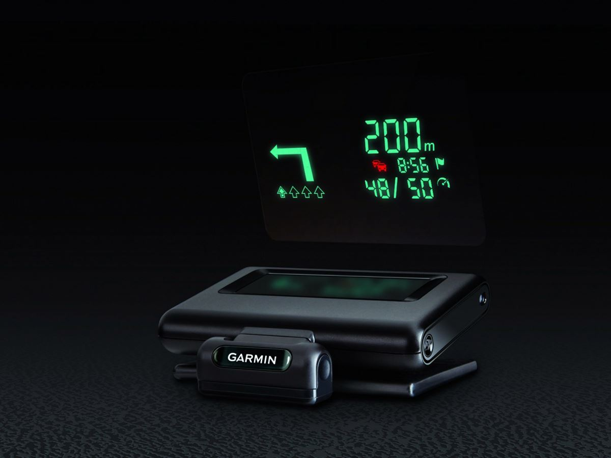 garmin hud in car navigation display garmin eu streetpilot. Black Bedroom Furniture Sets. Home Design Ideas