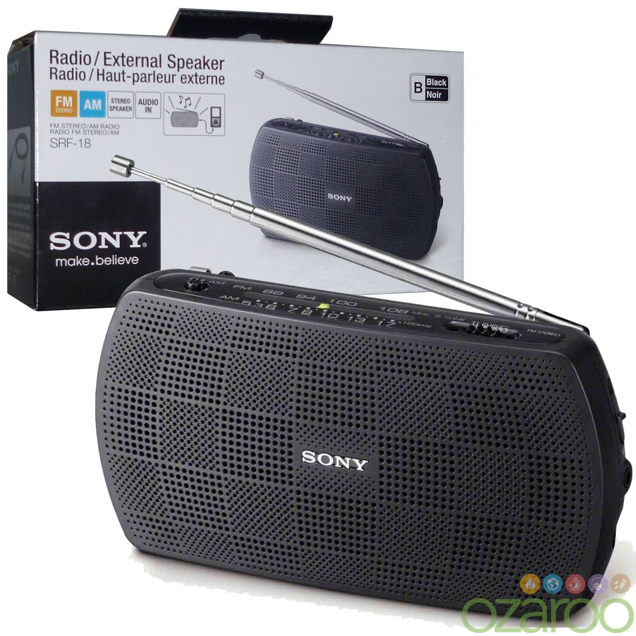 Radio Portable Yamaha Gree Portable Air Conditioner 6000 Btu Review Xtreme Portable Phone Charger Portable Bluetooth Speaker Karaoke: Sony AM FM Stereo Modern Portable Travel Battery Powered
