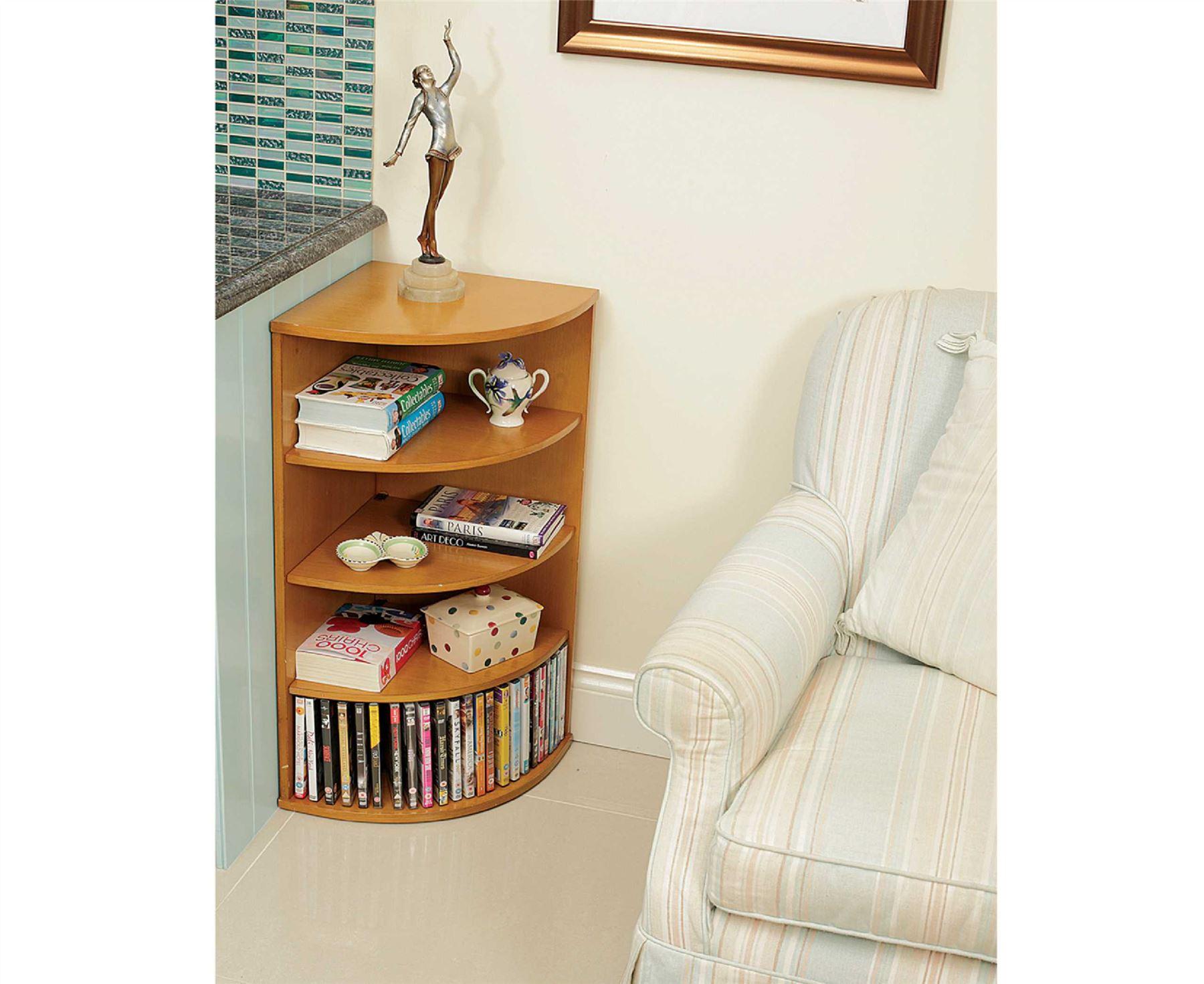 Corner Units Living Room Furniture. Corner Units Living Room Furniture  Stands Rize Studios Part 23
