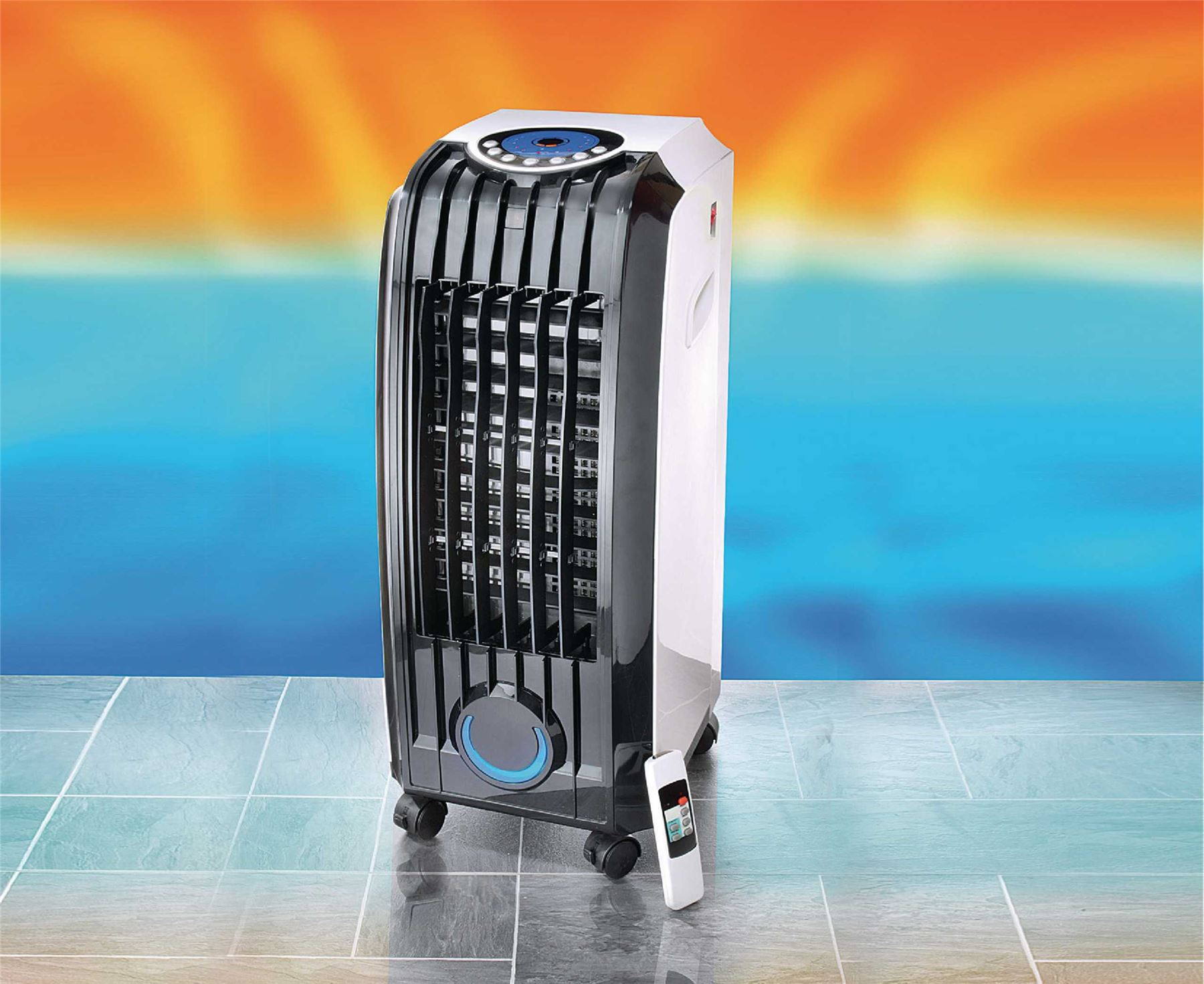 Neostar Evaporative Air Cooler Conditioner Tower Fan. Marketing For Insurance Agents. Otoplasty Plastic Surgery Charter Mobile Apps. Louisiana Student Loans U Verse Internet Slow. Window World Lincoln Ne Tallahassee Law Firms. Carpet Cleaning Carrollton Call Forward Code. Associate Registered Nurse Salary. Mega Life Insurance Company 500 Abarth Specs. Technical Schools In Wv Meaning Of Motivation