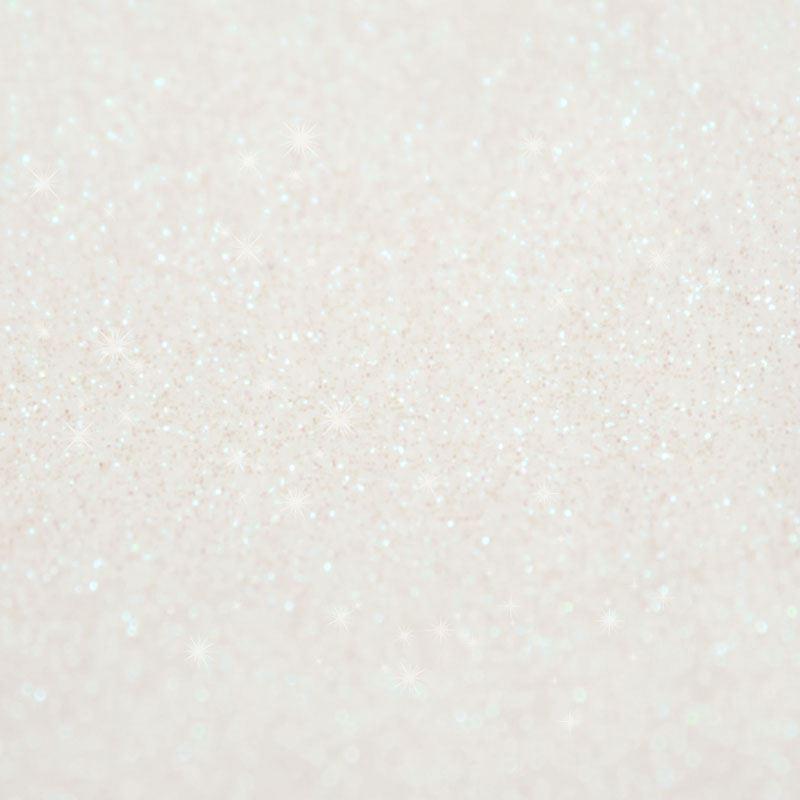 Rainbow Dust Sparkle Range NON-TOXIC GLITTER Cake ...