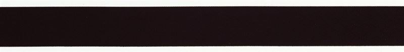 Satin Ribbon length Double Faced 12mm, 15mm, 25mm 25 metre length Ribbon Fantastic quality 50da3d