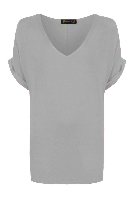 Wholesale Baggy T Shirts