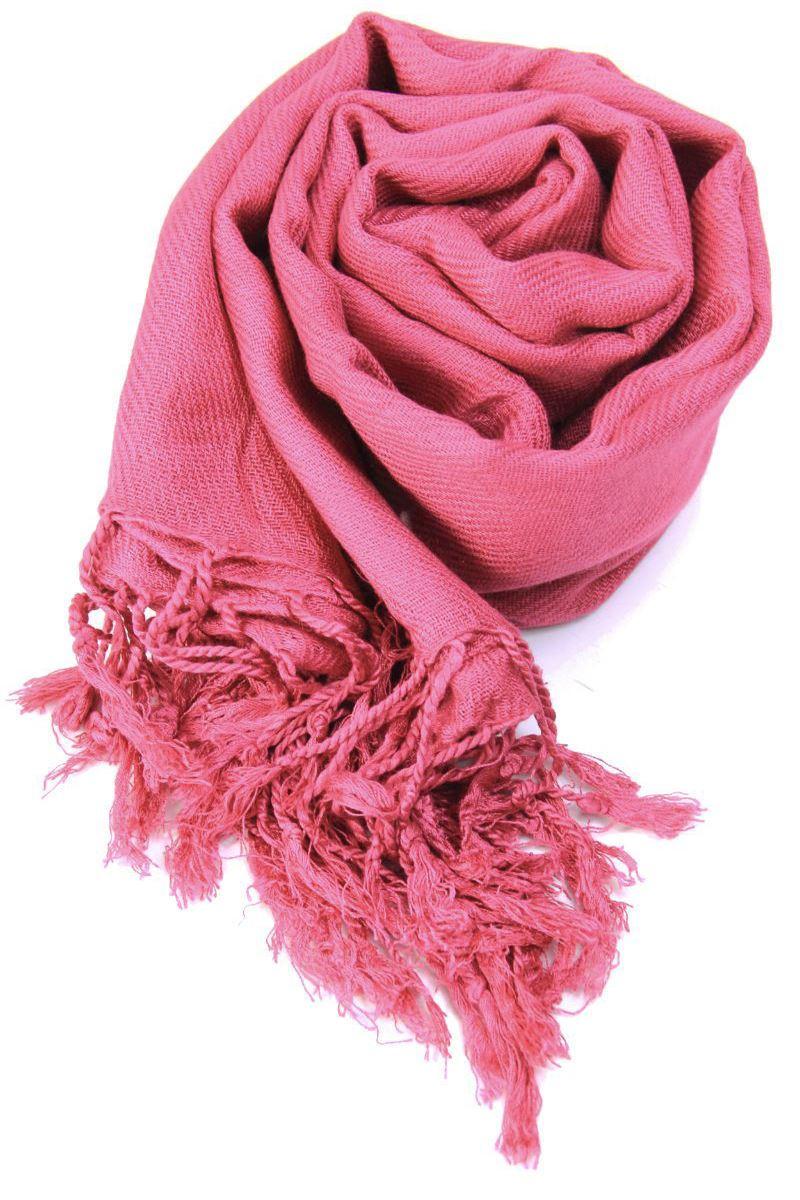 NUOVI Donna Da Donna Tinta Unita Pashmina Collo Morbido Tinta Unita Wrap Scialle Alla Moda Hijab Sciarpe