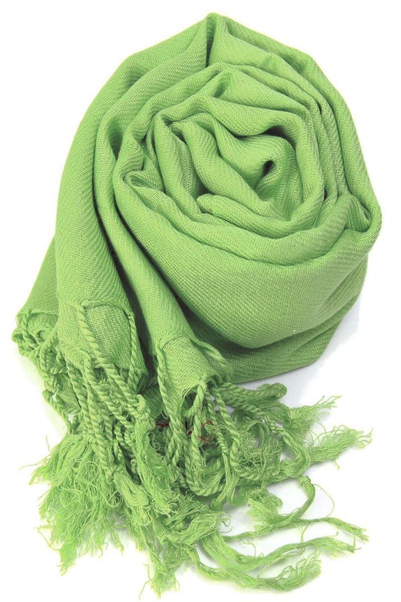 New Ladies Womens Plain Pashmina Neck Soft Solid Wrap Shawl Fashion Hijab Scarfs
