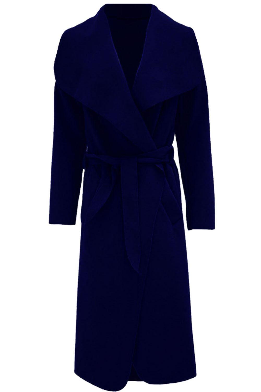 Duster coats women