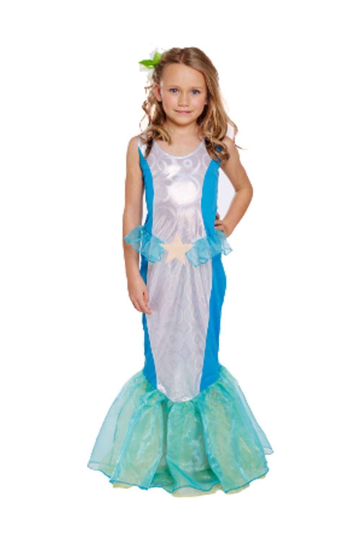 Kids Boys Girls Story Characters World BOOK Day Fancy Dress Comic ...
