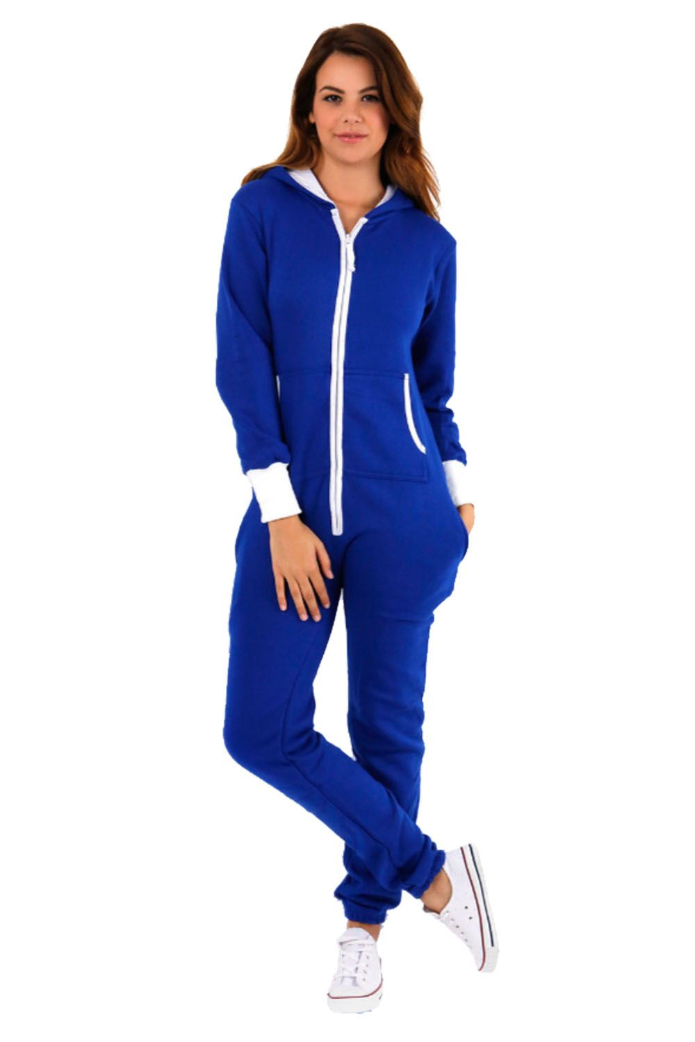 From beach-ready, tropical-print strapless rompers for vacations to pant-length chevron-print jumpsuits in wear-to-work styles, you can find a wide selection of women's jumpsuits at chaplin-favor.tk in many styles, brands, colors, patterns, and sizes.