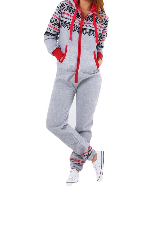 Kids Girls Boys Childrens AZTEC Print Hooded ALL IN ONE Onesie JUMPSUIT Playsuit | EBay