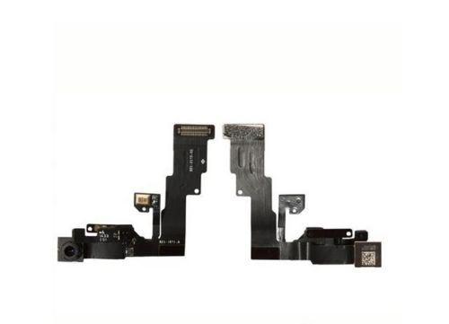 For-iPhone-6s-OEM-Front-Camera-Light-Proximity-Sensor-and-Mic-Flex-Ribbon