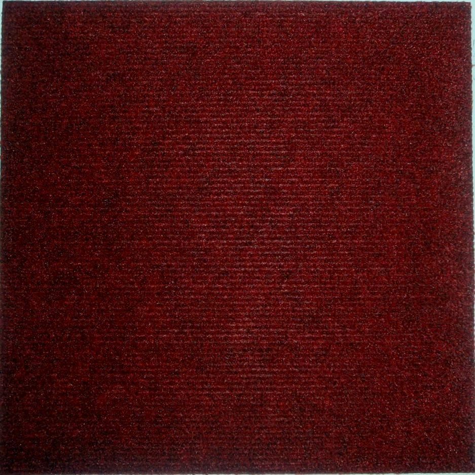Carpet Tiles 12 Quot X 12 Quot Peel And Stick 10 Sq Ft Square Feet
