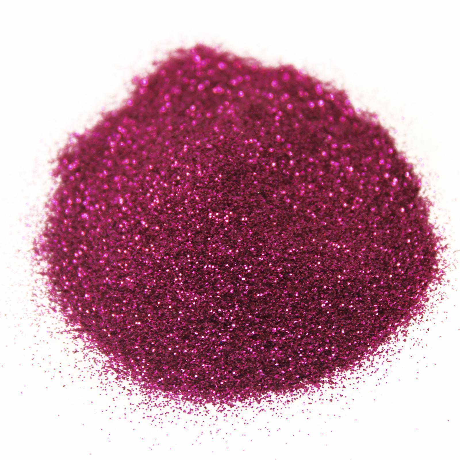 Ultra fine glitter powder packs arts and crafts nail art for Arts and crafts glitter
