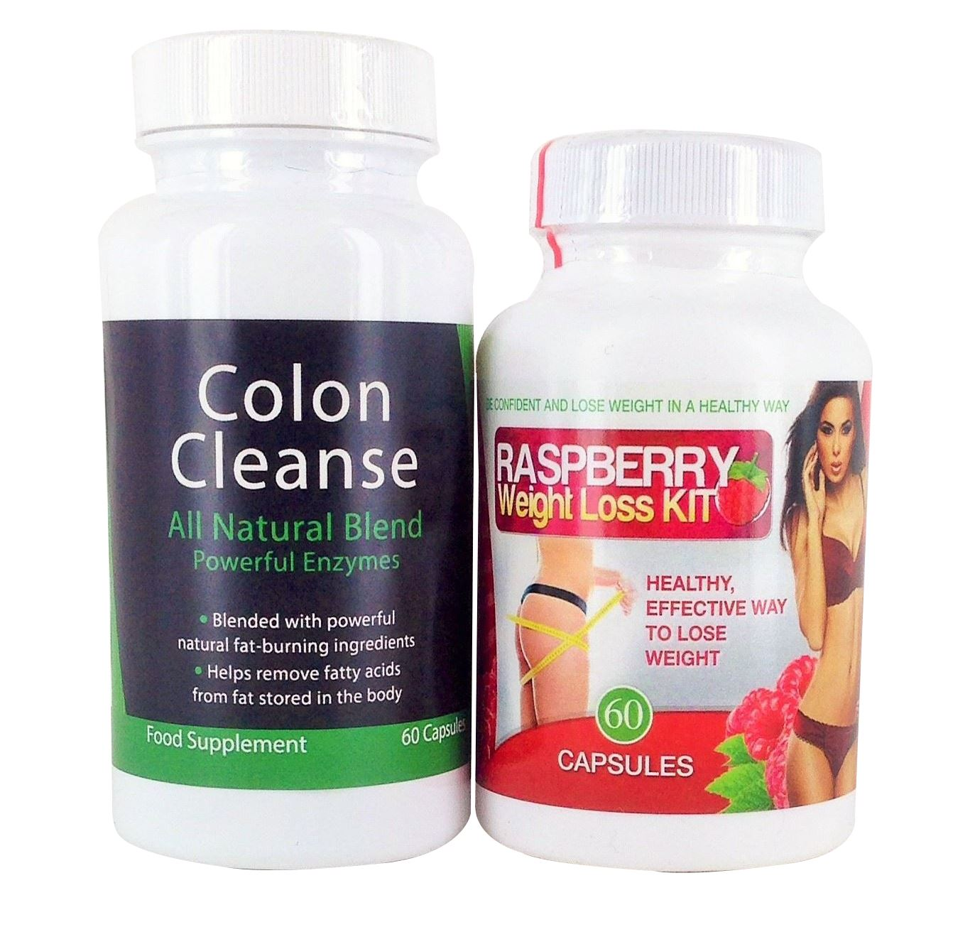 Boots colon cleanse