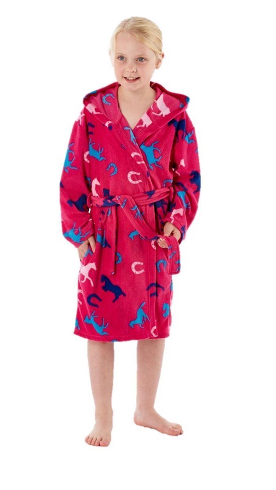 b5678945bc Horse Bath Robes Related Keywords   Suggestions - Horse Bath Robes ...
