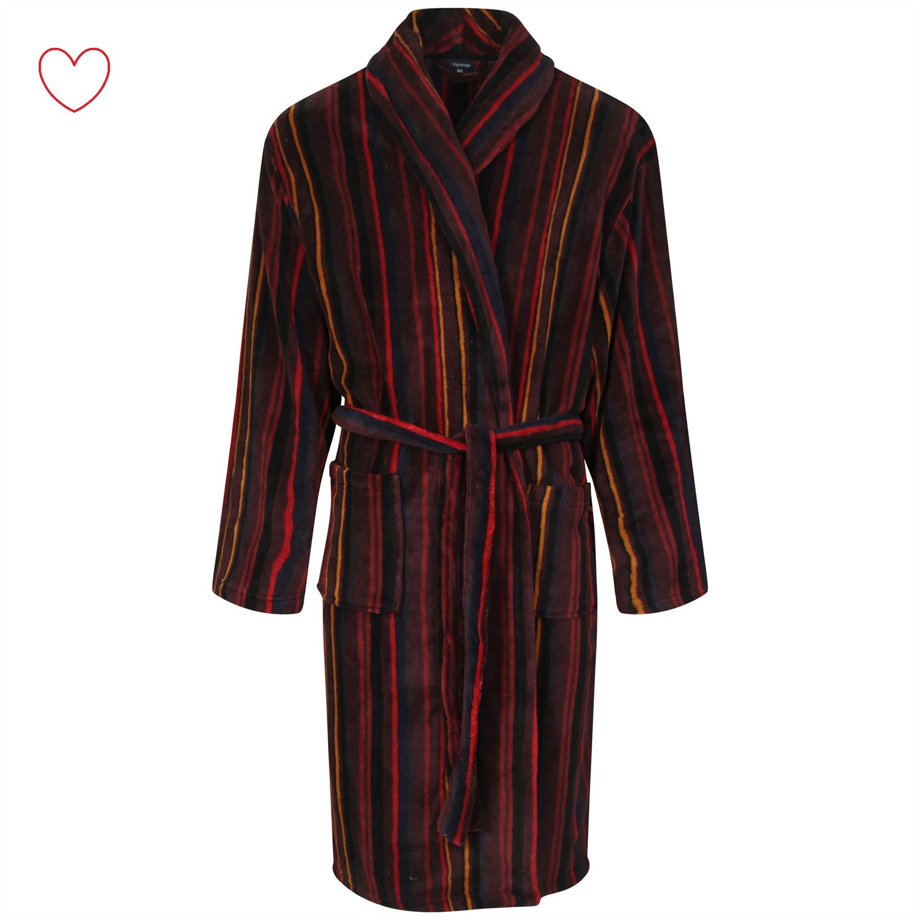 Enjoy free shipping and easy returns every day at Kohl's. Find great deals on Big & Tall Pajamas & Robes at Kohl's today!