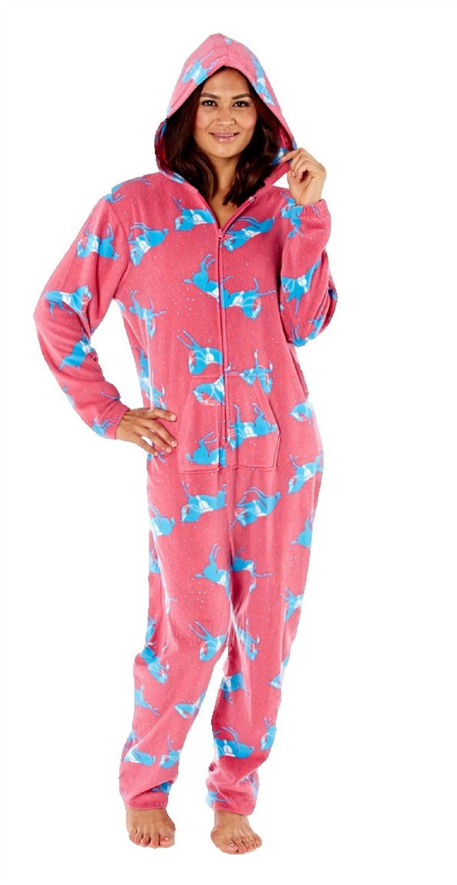 Find great deals on eBay for womens fleece pajamas. Shop with confidence. Skip to main content. eBay: Women's Aria 2-piece Fleece Pajama Set Choose VARIETY OF SIZES AND COLORS See more like this. Womens Nightmare Before Christmas Jack Skellington Fleece Pajamas Pajama Pants.