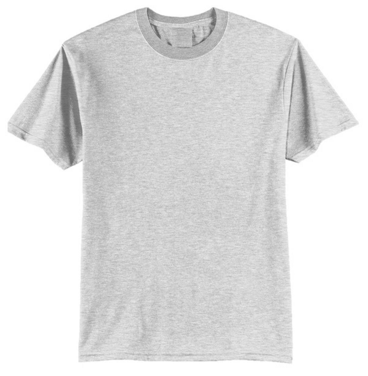 Big mens t shirt tee polo king size 3xl 4xl 5xl 6xl twin for Mens 3xl t shirts