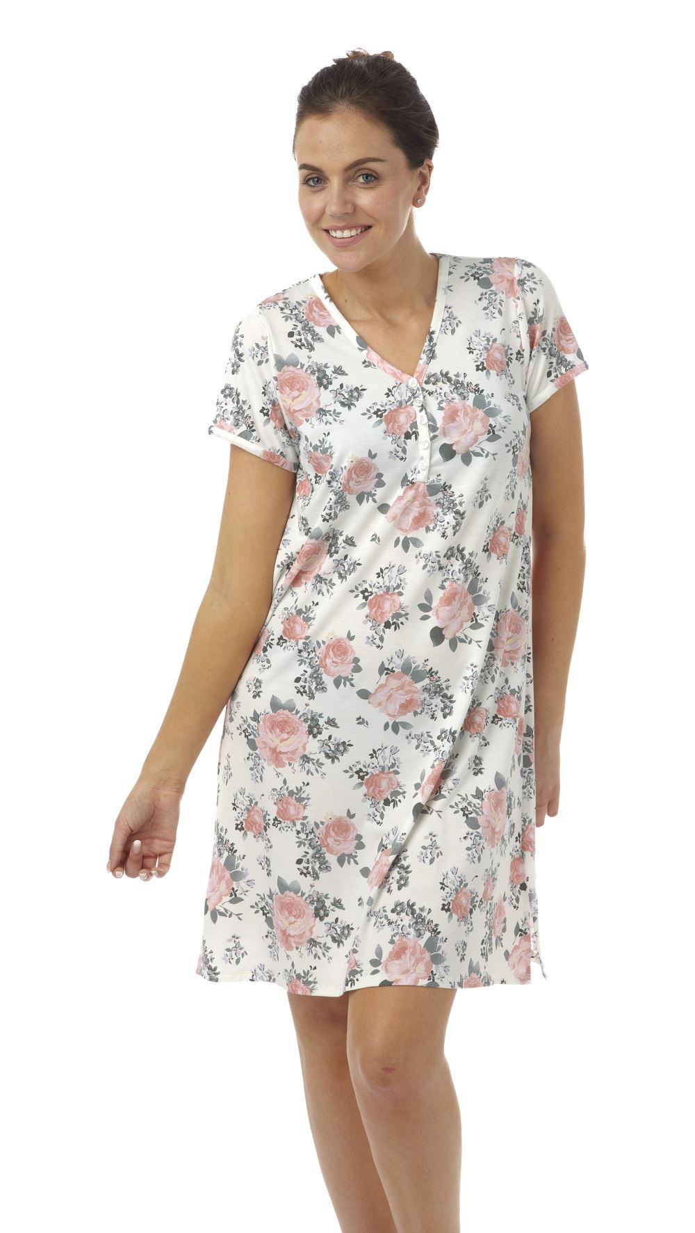 Find great deals on eBay for Plus Size Cotton Nightgowns in Sleepwear and Robes for Adult Women. Shop with confidence. Find great deals on eBay for Plus Size Cotton Nightgowns in Sleepwear and Robes for Adult Women. Shop with confidence. Skip to main content. eBay: Shop by .