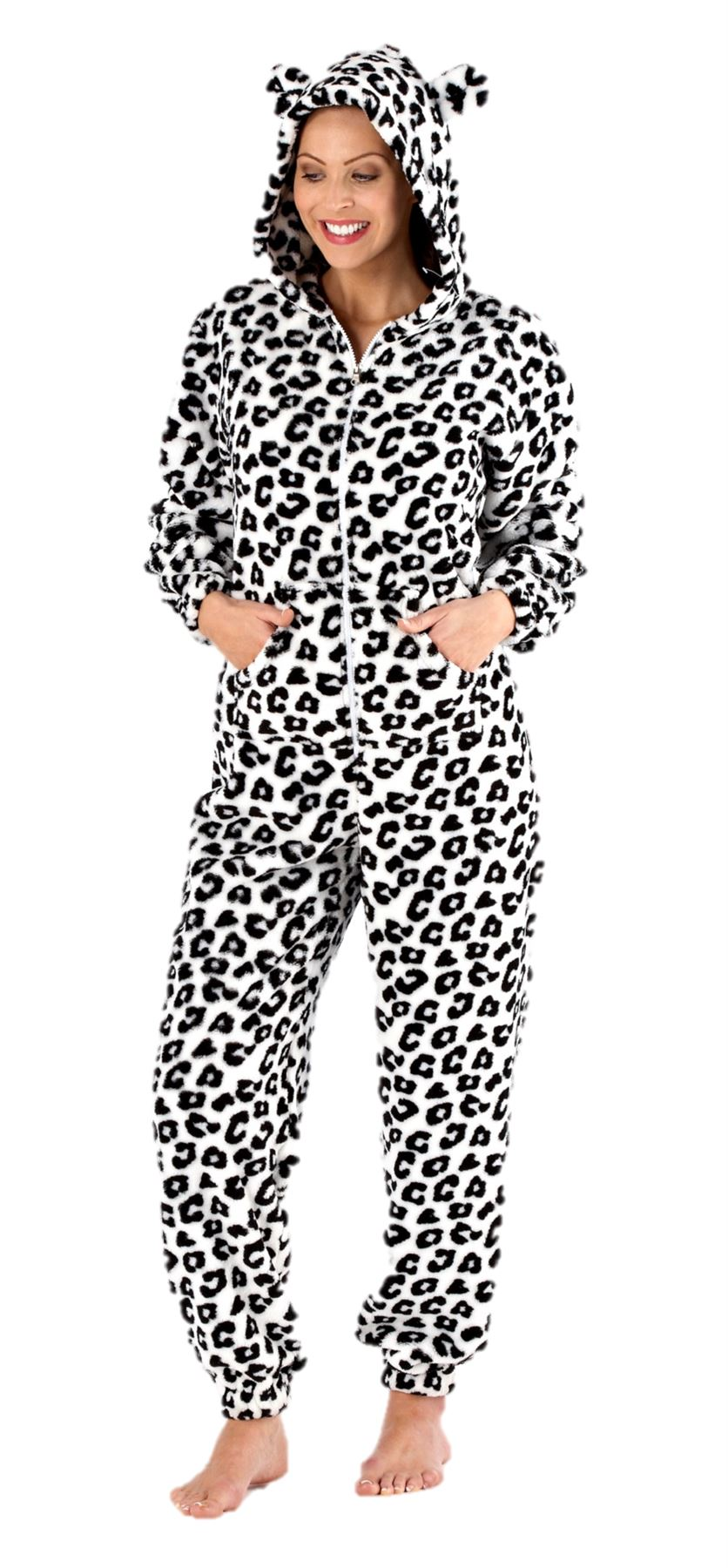 Find great deals on Girls Kids One-Piece Pajamas at Kohl's today! Sponsored Links Outside companies pay to advertise via these links when specific phrases and words are searched.