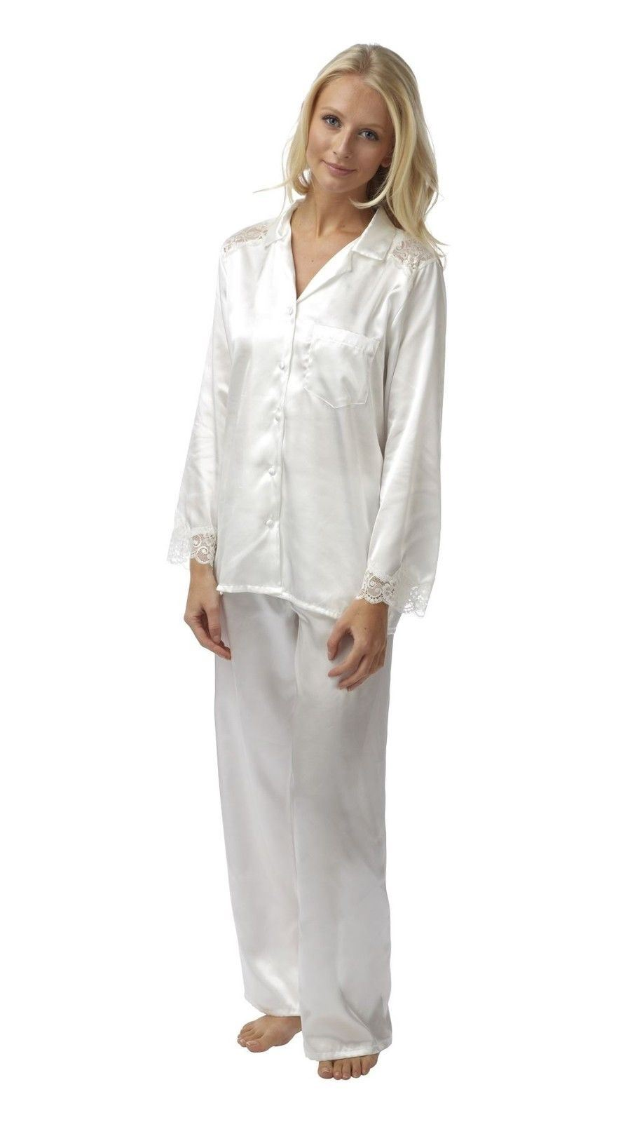 You searched for: satin pajama! Etsy is the home to thousands of handmade, vintage, and one-of-a-kind products and gifts related to your search. No matter what you're looking for or where you are in the world, our global marketplace of sellers can help you find unique and affordable options. Let's get started!