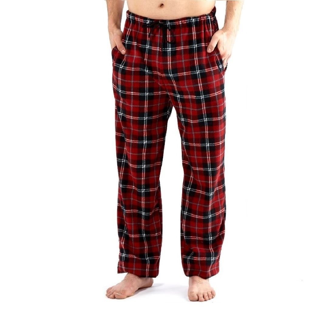 Mens Pajama Pants. Get comfortable with a new pair of men's pajama xflavismo.gar you like to lounge in flannel or are partial to sleeping in shorts, you can find the pajama pants that are the right fit .