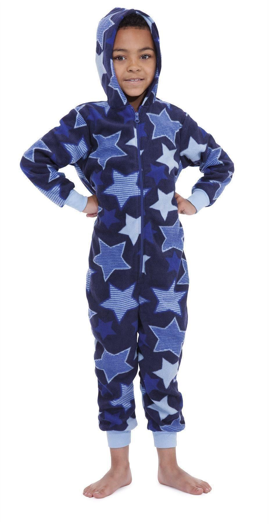 Shop for onesies for boys online at Target. Free shipping on purchases over $35 and save 5% every day with your Target REDcard.