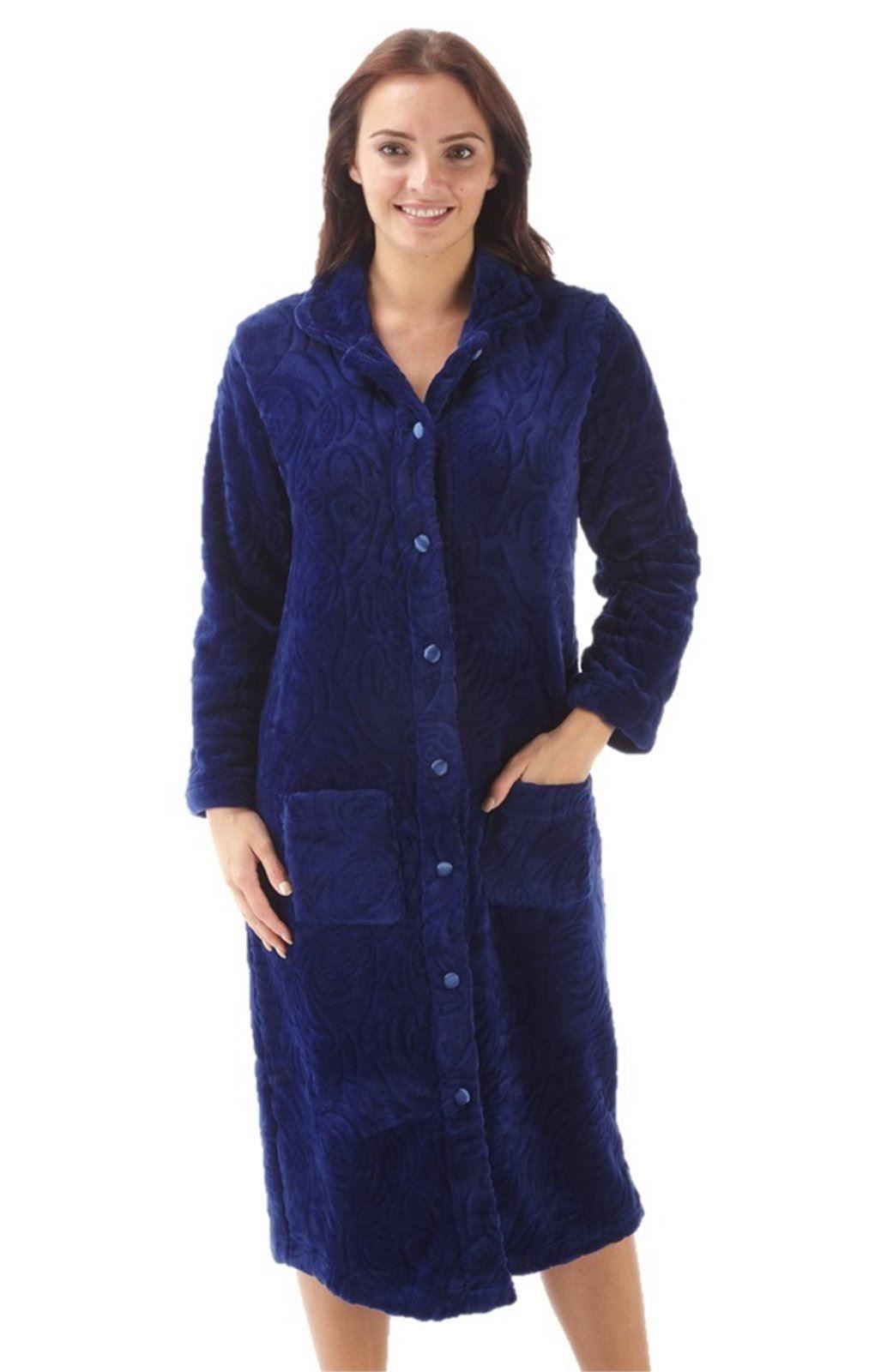 Find great deals on eBay for Womens Winter Robes in Sleepwear and Robes for Adult Women. Shop with confidence.