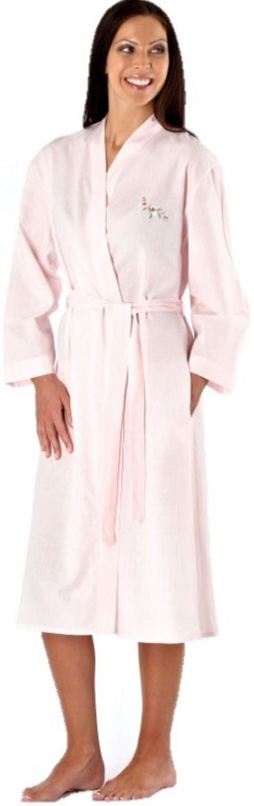 femme grande taille kimono portefeuille robe chambre soir peignoir lingerie nuit ebay. Black Bedroom Furniture Sets. Home Design Ideas