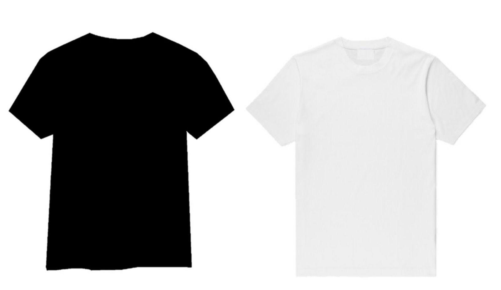t shirt homme grande taille polo 3xl 4xl 5xl 6xl lot de deux. Black Bedroom Furniture Sets. Home Design Ideas