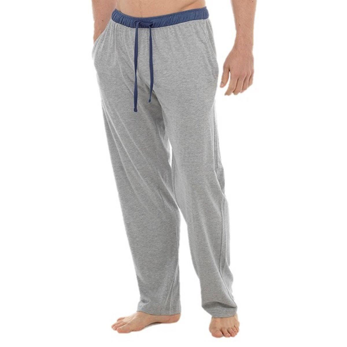Shop the new look of Old Navy sleep pants that offer style and comfort for the entire family. Sleep pants come in many styles, prints and colors including shorts, capris and long pants. Find the cool sleep pants that you have been looking for at Old Navy.